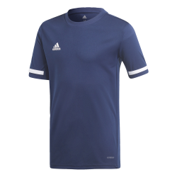 Dres Team 19 Short Sleeve - Front View