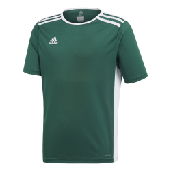 Maillot Entrada - Front View