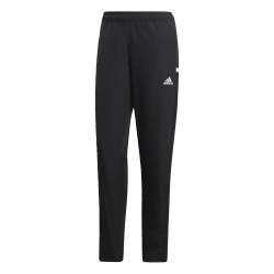 Team 19 Woven Pants - Front View