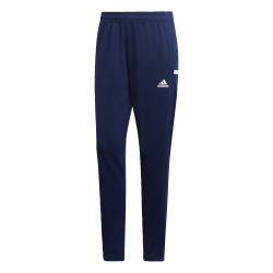 Team 19 Track Pants - Front View