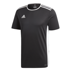 Camiseta Entrada18 - Front View