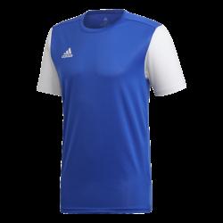 Camiseta Estro 19 - Front View