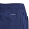 Condivo 18 Presentation Pants Youth -