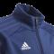 Condivo 18 Training Jacket Youth -