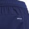 Spodnie treningowe Tiro 17 Youth -