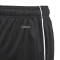 Core 18 Training Shorts -