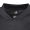 Koszulka treningowa Tiro 19 -
