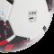 TEAM Match Ball -