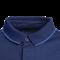 Koszulka polo Tiro 19 Cotton -