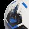 Team Junior 350 gr -