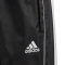Core 18 Rain Pants Youth -