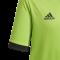 Tabela 18 Voetbalshirt -