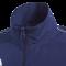 Core 18 Presentation Jacket Youth -