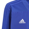 Condivo 18 Training Top Youth -