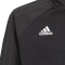 Tiro 17 Training Jacket Youth -