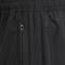 Tiro 17 Woven Shorts Youth -