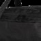 Tiro Duffelbag S -