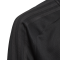 Condivo 18 1/4 zip Training Top Youth -