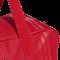 Tiro Team Bag S -