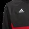 Tiro 17 Jacket Youth -