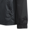 Tiro 17 Rain Jacket Youth -