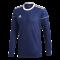 Squadra 13 T-shirt - Front View