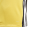Regista 18 Training Top Youth -