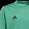 Koszulka treningowa Core 18 -