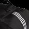Tiro sportstaske, large -