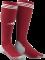 AdiSocks knæstrømper - Standard View