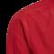 Condivo 18 Presentation Jacket Youth -