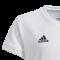 Team 19 Jersey -