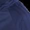 Tiro 17 Training Jacket Youth -