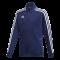 Tiro 19 træningsjakke - Front View