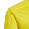Condivo 18 Training Jersey Youth -