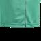 Koszulka treningowa Core 18 Youth -