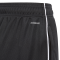 Core 18 Training Pants fiú -