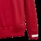 Bluza z kapturem Team 19 -