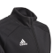 Condivo 18 Trainingsjacke -