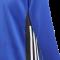 Regista 18 Jacket Youth -