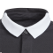 Tiro 19 Katoenen Poloshirt -