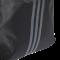 Tiro Gym Bag -