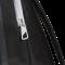 Tiro Backpack with Ball Net -