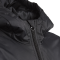 Core 18 Stadium Jacket -
