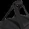 Tiro-spillertaske med rum i bunden, large -