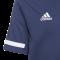 Koszulka z krótkim rękawem Team 19 -