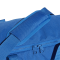 Tiro Linear taske, S -
