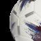 TEAM Sala Ball -