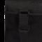 Tiro-spillertaske, medium -