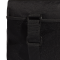 Tiro Team Bag M -